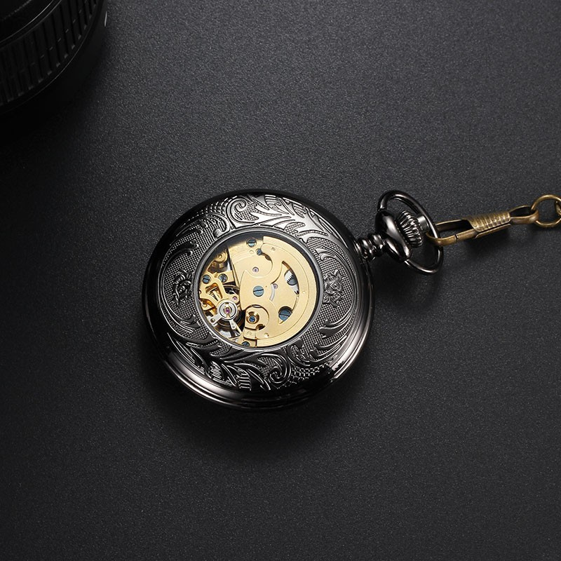 pocket watch (7)