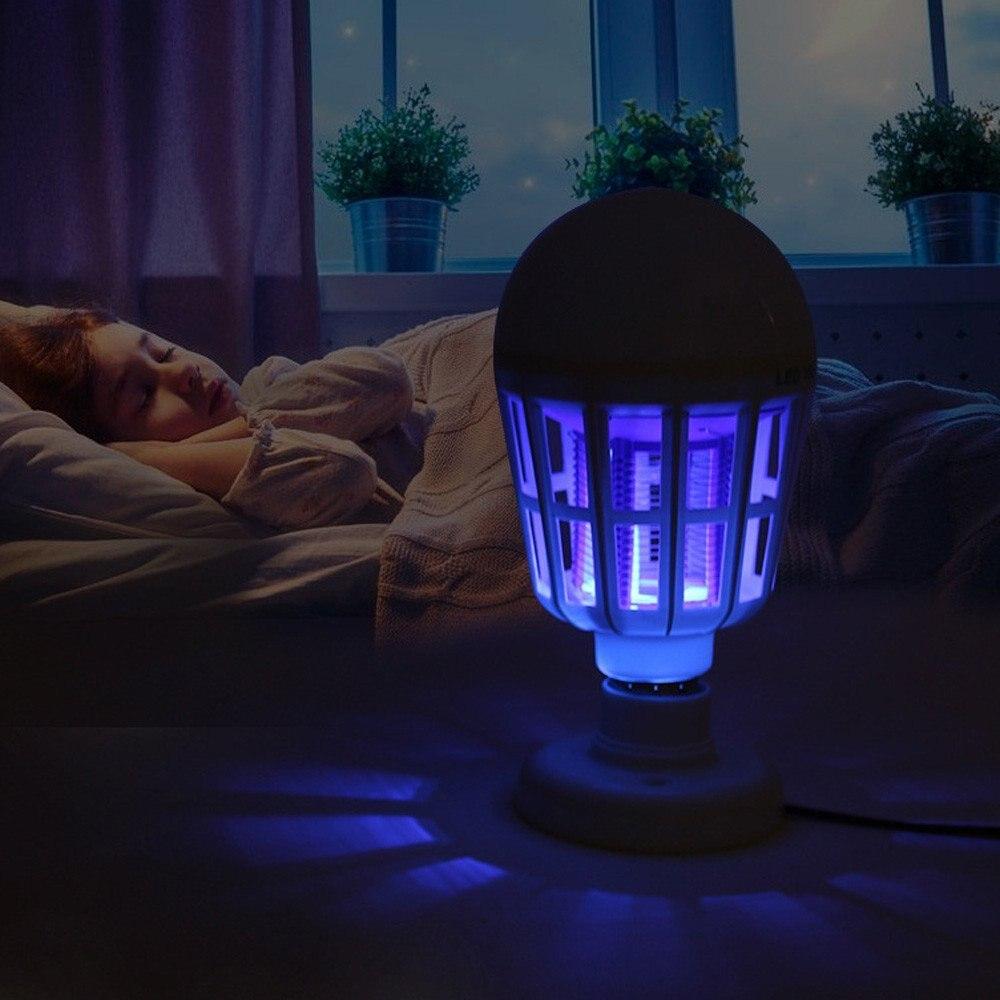 E27-B22-Base-2-in-1-Bug-Zapper-LED-Bulb-110V-220V-Mosquito-Killer-Lamp-8W (1)
