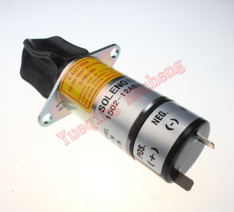 1502-12A6U2B5 for solenoid SA-3856 12V 1502 Free shipping mpower 1502 1502 1pcs aliexpress