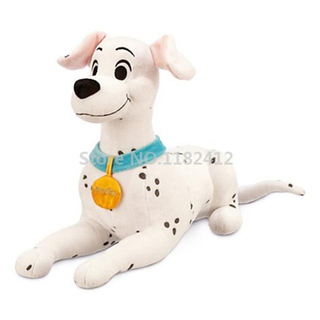 101 Con Chó Đốm Perdita Chó Đồ Chơi Sang Trọng Thú Nhồi Bông 37 cm 14