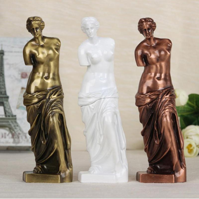 online kaufen großhandel klassischen stil skulptur aus china,