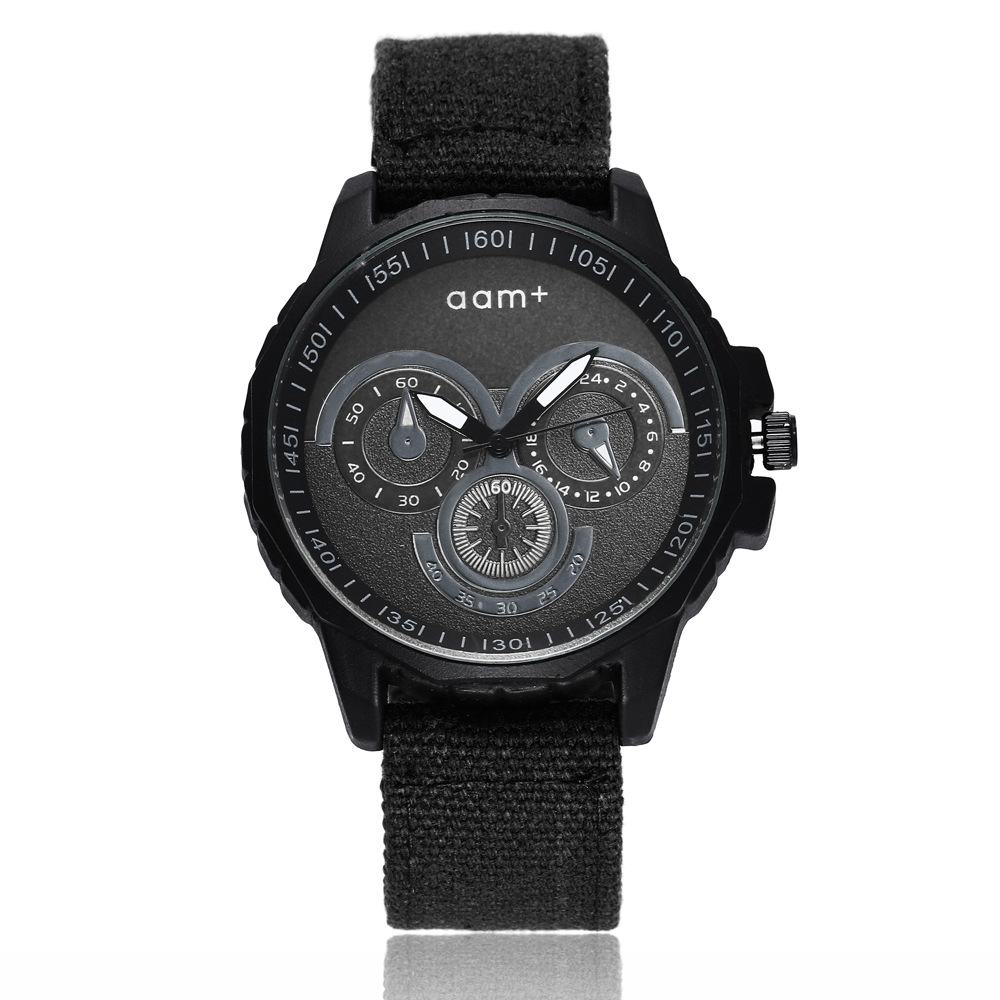 New Men Watch 2020 Children Boy Students Military Watches Climbing Quartz Clock Male Watches Relojes Hombre Hour Gift Military