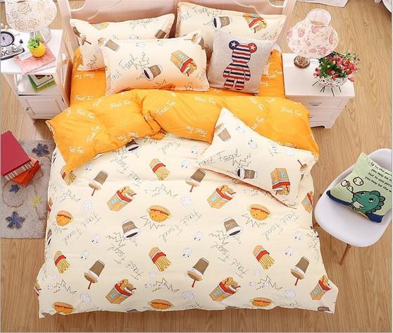 Popular Chicken Bedding Buy Cheap Chicken Bedding Lots