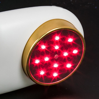lipo laser dual wavelength 650nm 808nm lipo laser veterinary equipment for sale