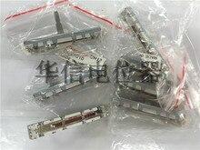 1pcs for ALPS Fader Slide Potentiometer for PIONEER DJM-400 500 / Fader Dual Slip Resistance Potentiometer