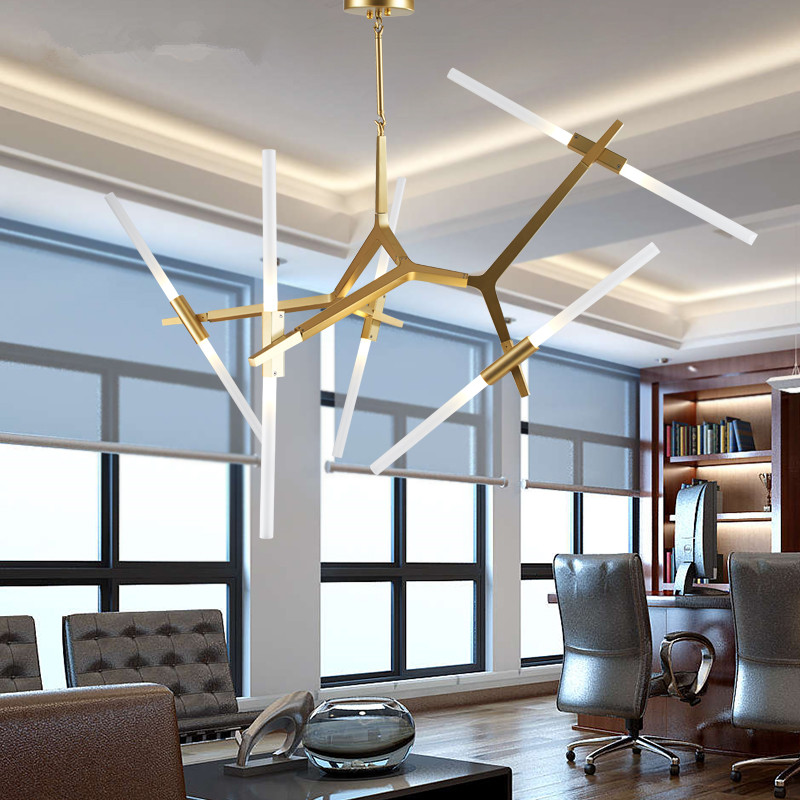 online billig bekommen italienisches design lampe -aliexpress, Hause deko
