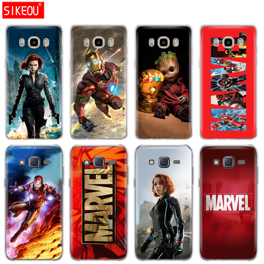 Phone Bags & Cases Cellphones & Telecommunications Silicone Cover Phone Case For Samsung Galaxy J1 J2 J3 J5 J7 Mini 2016 2015 Prime Doctor Who