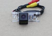 Автомобиля Камера Заднего Вида/ДЛЯ Citroen C5 Седан 4D/5D Hatchback/SW/Автомобильная Стоянка Камеры/Камера Заднего вида/HD CCD Ночь видение