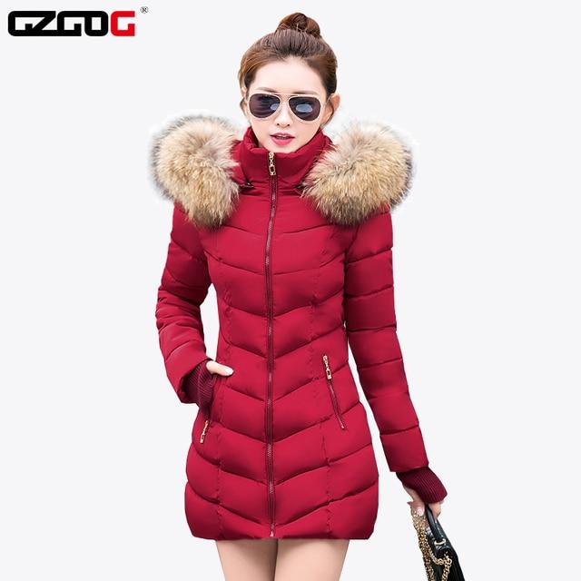 Manteau chaud pour hiver