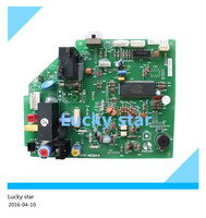 https://ae01.alicdn.com/kf/HTB1puOCnHArBKNjSZFLq6A_dVXaL/95-ใหม-สำหร-บเคร-องปร-บอากาศคอมพ-วเตอร-BOARD-Circuit-Board-SYK-N08A4-N08A5-N08A7-N08A2-ทำงานด.jpg