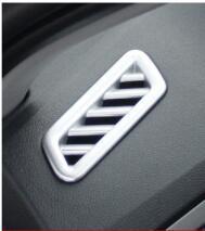 For FAW Volkswagen t-roc refitting interior decoration t-roc decoration special decoration roc max resurfacing