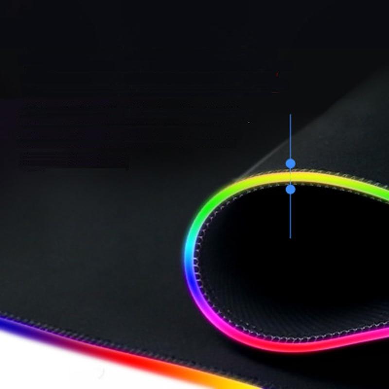 LED الفئران بي USD