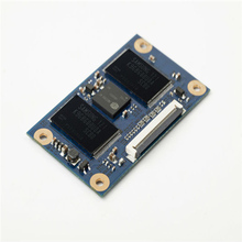 KSM-ZIF.6-Zero32MS Kingspec 1.eight inch ZIF IDE Module hd SSD 32GB Strong State Drive for Laptop computer Pill PC ssd arduous disk free transport