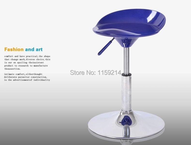 AliexpresscomBuy Disc Lifting bar chair barber shop salon