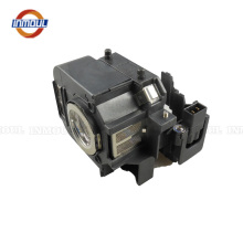 Replacement Projector Lamp ELPLP50 / V13H010L50 for EPSON EB-824 / EB-825 / EB-826W / EB-84 / EB-85