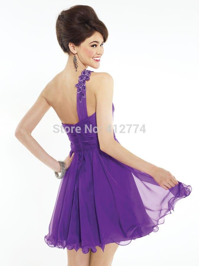 Ugly Bridesmaid Dresses Pink Uk Dress Hire Royal Blue Under Adult ...