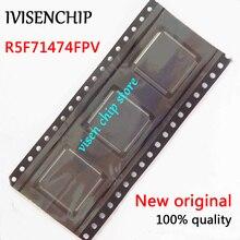 5ピースR5F71474FPV qfp