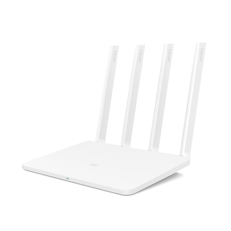 Versión Original Xiaomi Mini Router WIFI 11AC WiFi Roteador