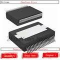 1 шт./лот TAS5630BDKD TAS5630BDKDR TAS5630B чип HSSOP44 новая Оригинальная микросхема