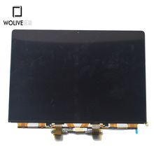 """New LCD Screen LSN154YL03-A07 For Macbook Pro 15.4"""" A1707"""