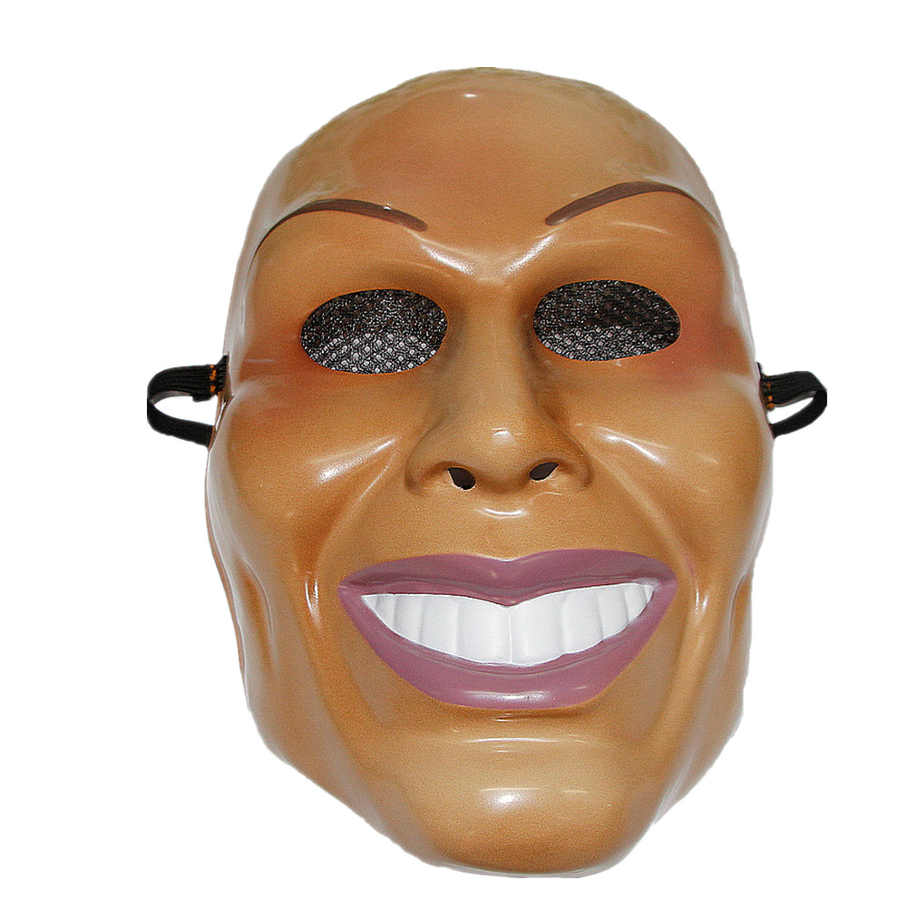 Compare Prices on Purge Mask- Online Shopping/Buy Low Price Purge ...