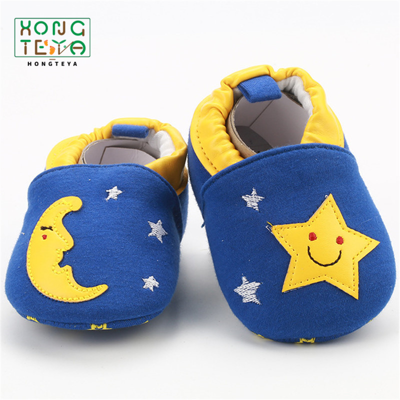 Hot Sell Baby Boy Girl Shoes Newborn First Walkers Bebe Fringe Soft Soled Non-slip Footwear Crib Shoes Soft Infants Sneakers