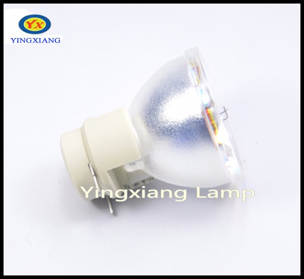 High Quality Projector Bare Lamp P-VIP230/0.8 E20.8,Without Housing Fit to Many ProjectorsHigh Quality Projector Bare Lamp P-VIP230/0.8 E20.8,Without Housing Fit to Many Projectors