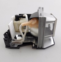 BL-FP230A / SP.83R01G.001 Replacement Projector Lamp with Housing for OPTOMA DX608 / EP747 / EP7475 / EP7477 / EP7479