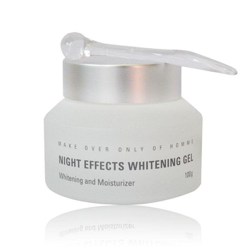 Ageless Face Cream Korea M c Men s Whiten Moisture Conditioning Cream Hydrating Anti wrinkle Moisturizing