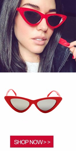 HsAblaze Eyewear Novo Polígono Espelho Piloto Óculos De Sol Dos Homens Das  Mulheres Designer De Marca de Óculos De Sol Do Vintage Lente Clara óculos  de sol ... 50786e02b6