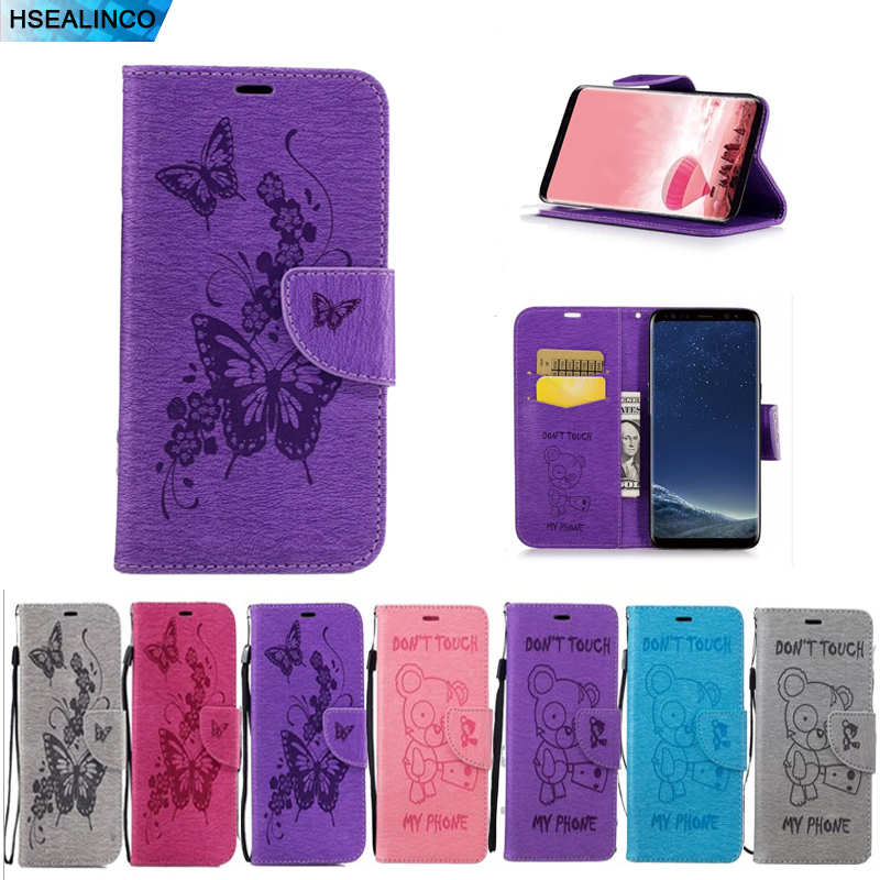 the best attitude ad37c aaa10 US $3.84 23% OFF|For BLU Vivo XI+ Case PU Leather Magnetic Wallet Stand  Flip Cover Case For BLU Vivo XI+ V0310WW V0311WW with Lanyard-in Flip Cases  ...