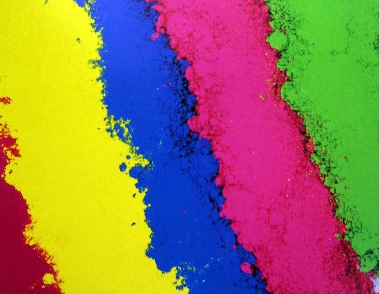 Les taches de peinture achetez des lots petit prix les - Tache de peinture sur vetement ...