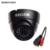HOBOVISIN Mini IP Cámara 720 P/960 P Securiy Red CCTV HD Cámara Mega píxeles de la Cámara de Red IP de interior, ONVIF H.264