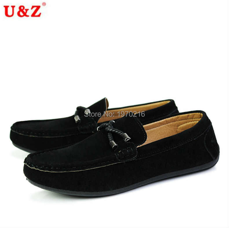 men boat shoes (1)