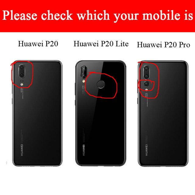 huawei p20 p20 pro p20lite case (6)_