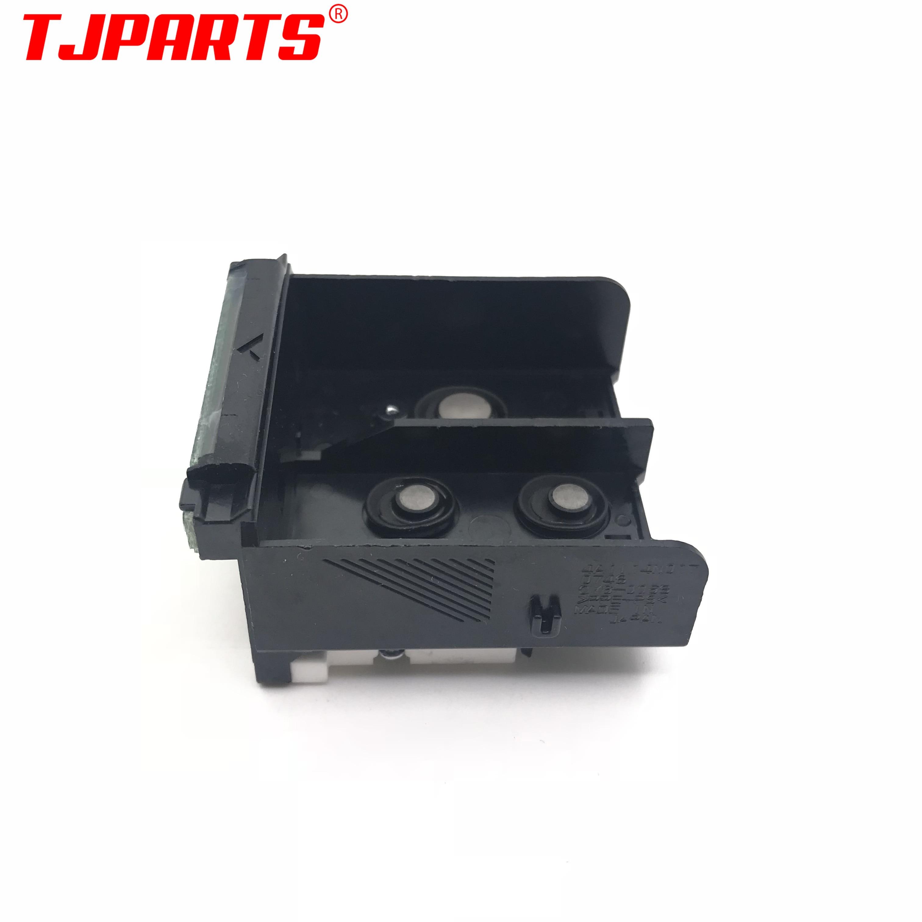 Printer Spare Parts Qy6-0068 Qy6-0068-000 Printhead Print Head Printer Head for Canon Pixma Ip100