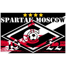 CS-1042#22*14cm  Moscow funny car sticker colorful printed PVC decal for auto car stickers styling car decoration rockstar energy z019 b auto car decal sticker pvc
