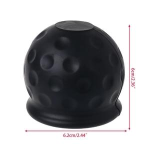 Image 5 - Barre de remorquage universelle 50mm