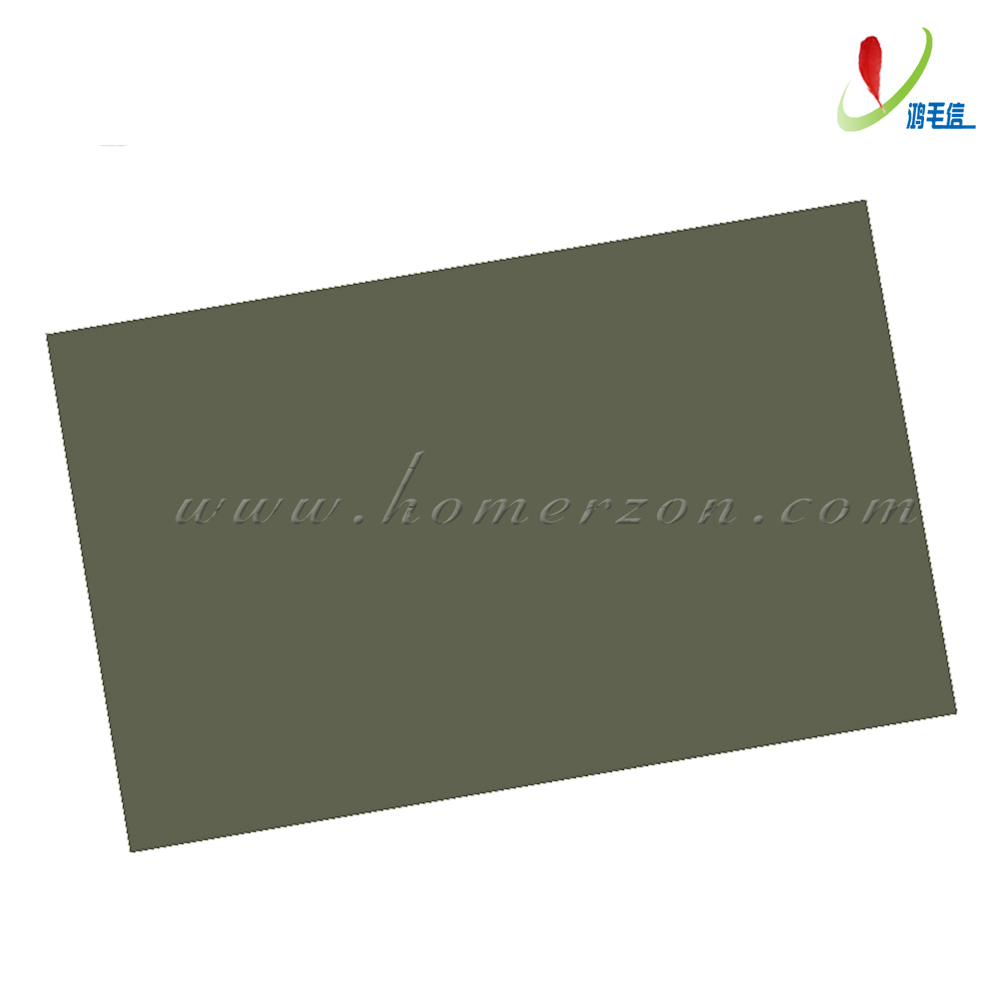 30pcs/Lot LCD Polarizer Film for Tablet PC iPad 2 Tablet Refurbishment Front Polarized Light Film