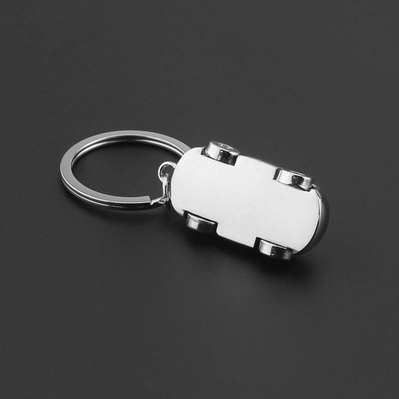 Car Model keychain (10)