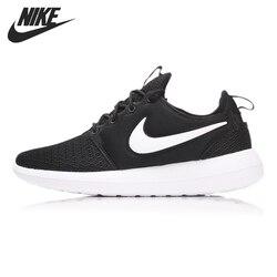 Original New Arrival 2017 NIKE Roshe Two Women's Running Shoes Sneakers