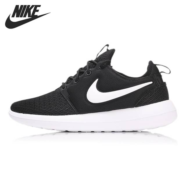b964dbe6f6e44 Online Shop Original New Arrival NIKE Roshe Two Women s Running Shoes  Sneakers