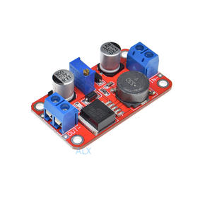 best 5v adjust power supply brands