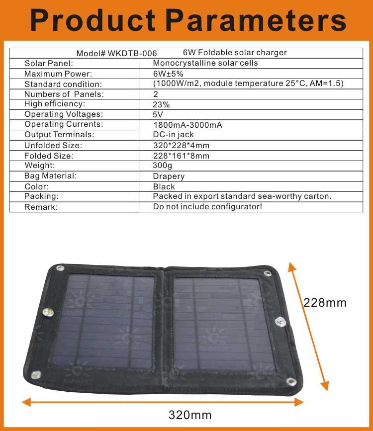 solar charger bag1