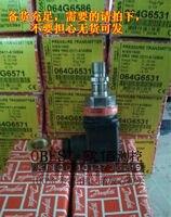Danfoss pressure transmitter MBS1900 064G6523 064G6531 pressure sensor