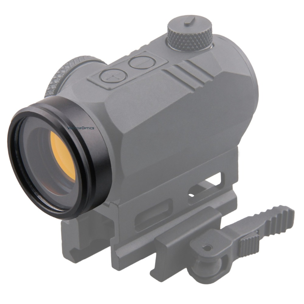 Red Dot Protection Cap Acom 3-1