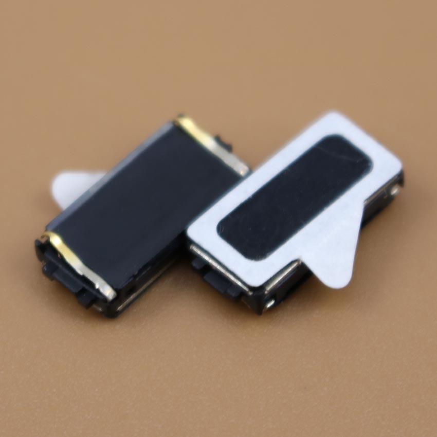 1pcs Ear Speaker handset earpiece receiver replacement parts for Xiaomi Mi1 Mi2 Mi3 / M1 M2 M3 telephone