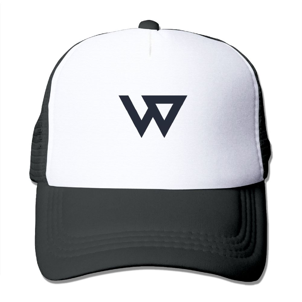 Unisex Baseball Cap Russell Westbrook Print Women Men Summer Cool Snapback Caps Female C ...