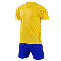 Cheap Mens Training Suit Football Jerseys 2016 2017 Survetement Football Uniforms Soccer Set Kits Soccer Tracksuit