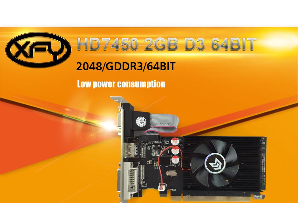HD7450-2GB-D3-64BIT-_01